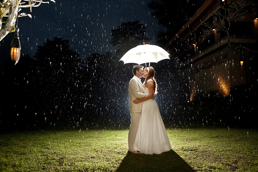 80 Off Wedding Photography Course Udemy Coupon