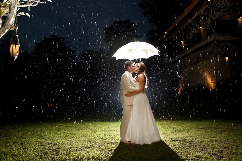 wedding-photography-course