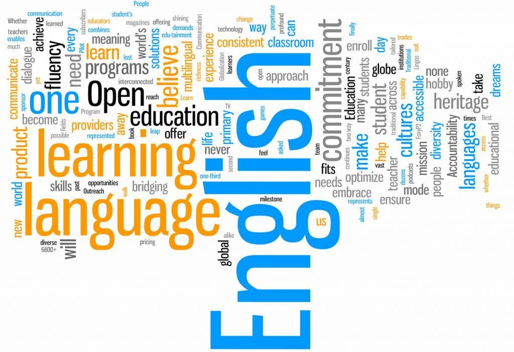 learn english online - crunchadeal.com
