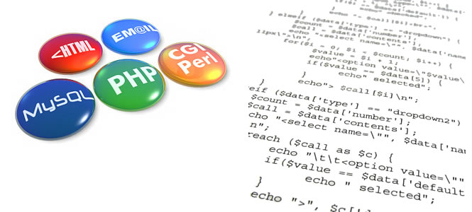 php tutorial crunchadeal.com