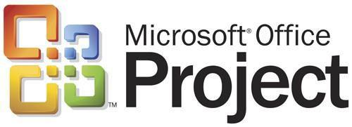 microsoft-project training