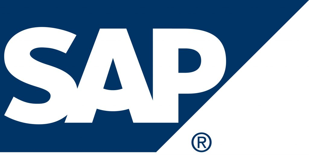 SAP administration online course