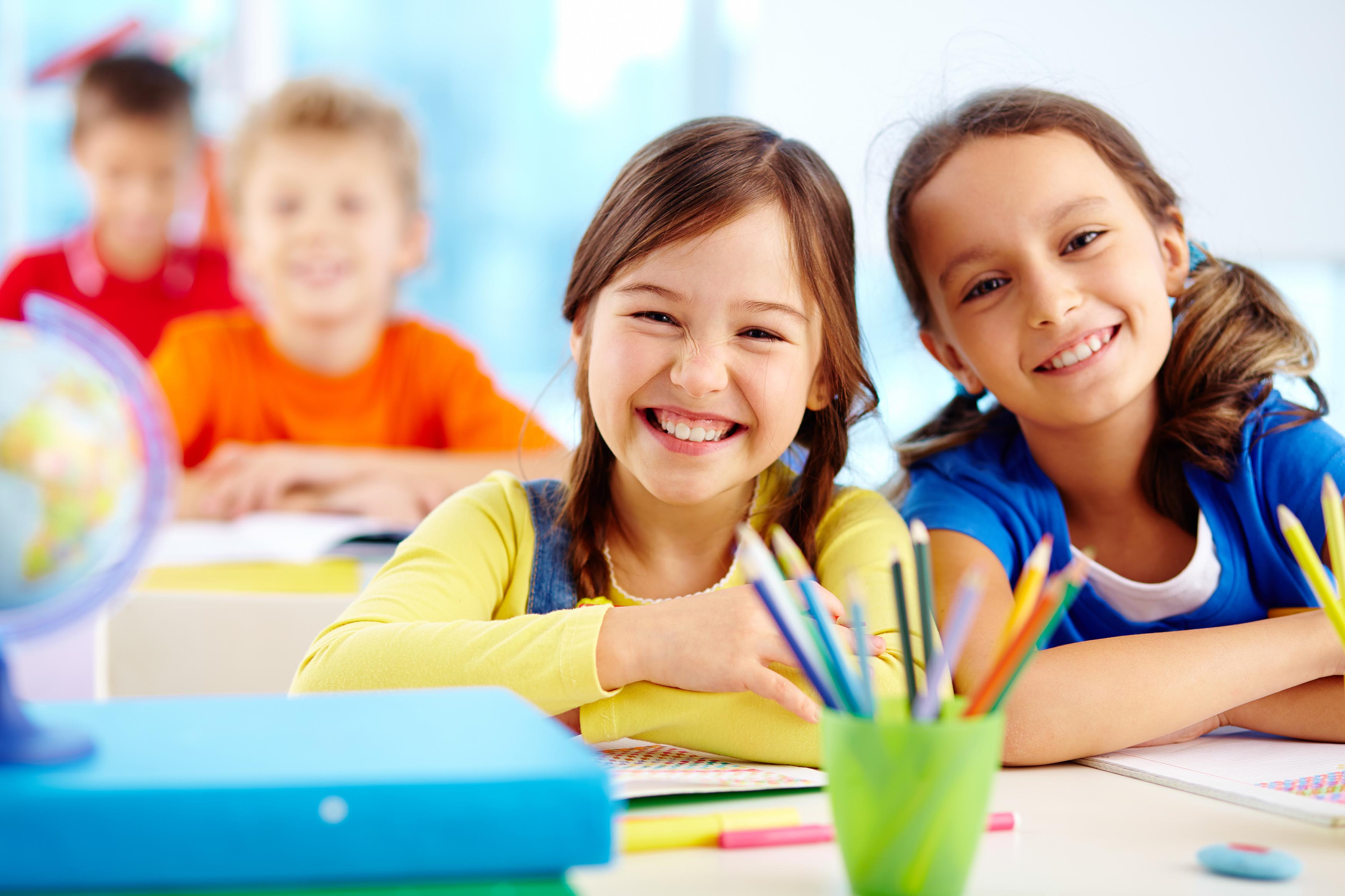 worksheet Learning For Kids best online learning for kids from abcmouse com