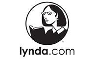 Lynda.com screenshot