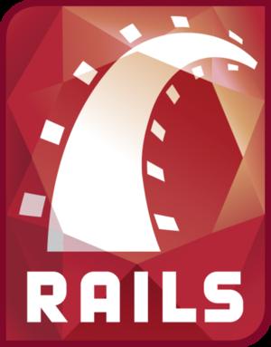 Railstutorial.org screenshot