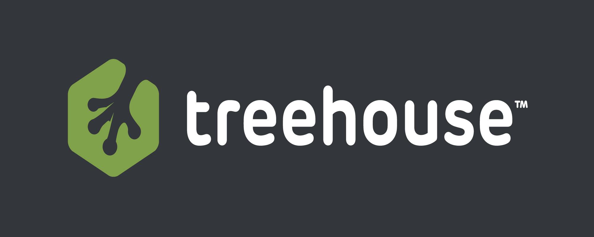 Kết quả hình ảnh cho teamtreehouse