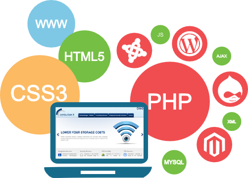 complete web developer course coupon