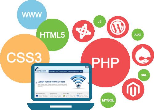 complete web developer course coupon