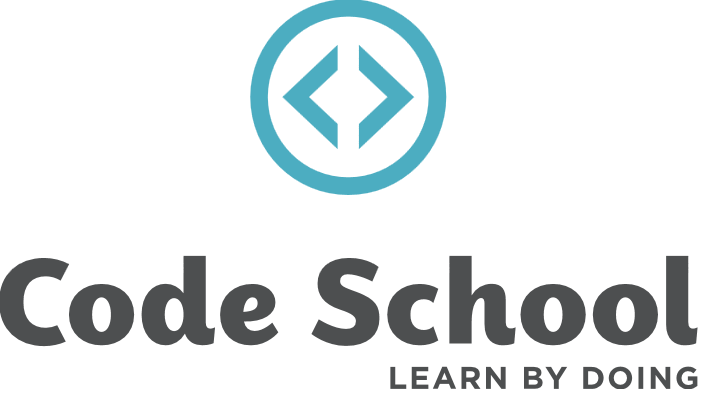 codeschool.com screenshot