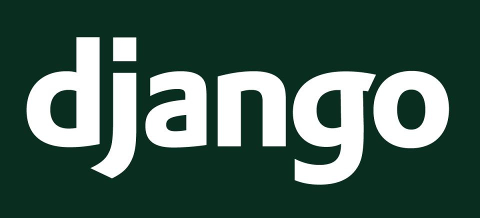 Install and configure django on windows