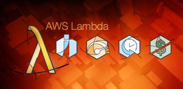 AWS lamba course