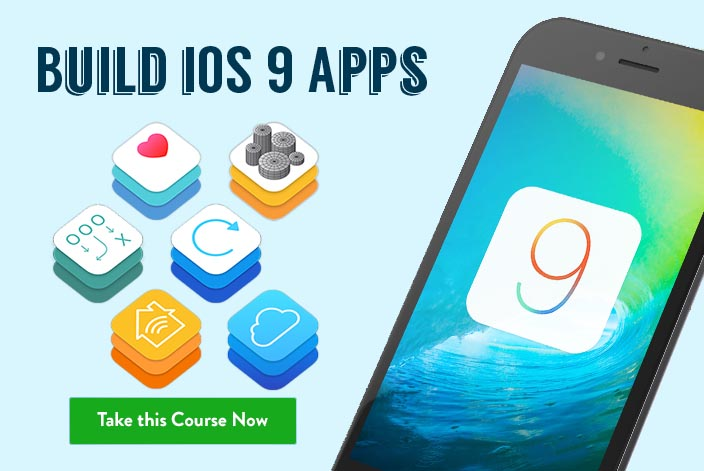 io9 course coupon - rob percival