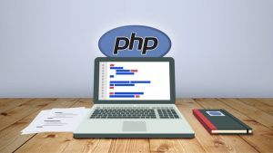 Practical PHP