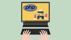Write PHP like a pro
