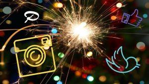 Adobe Spark - Give Your Social Media Marketing a New Spark