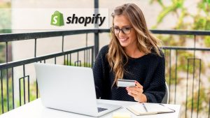 Proven Ecommerce Business For Newbies