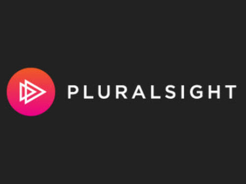 Pluralsight discount coupons