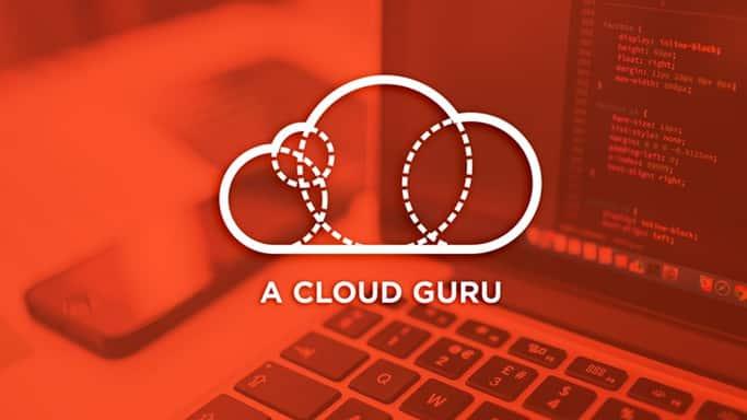 ACloudGuru Coupon : AWS Certified Developer Associate