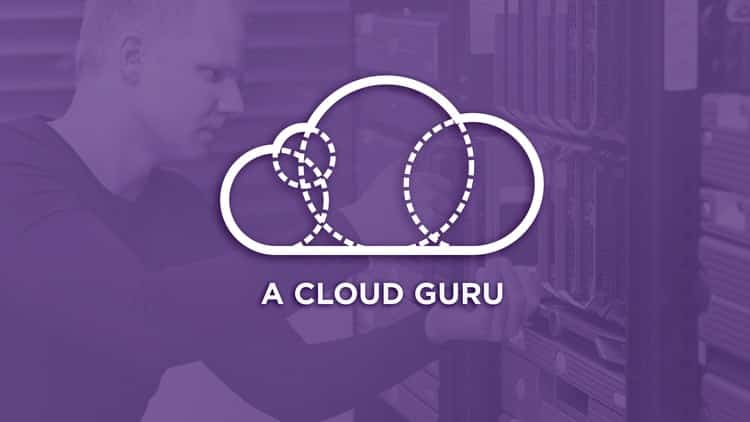 AWS Certified SysOps Administrator - Associate 2017