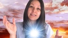 Reiki Level I, II and Master Certification | Energy Healing