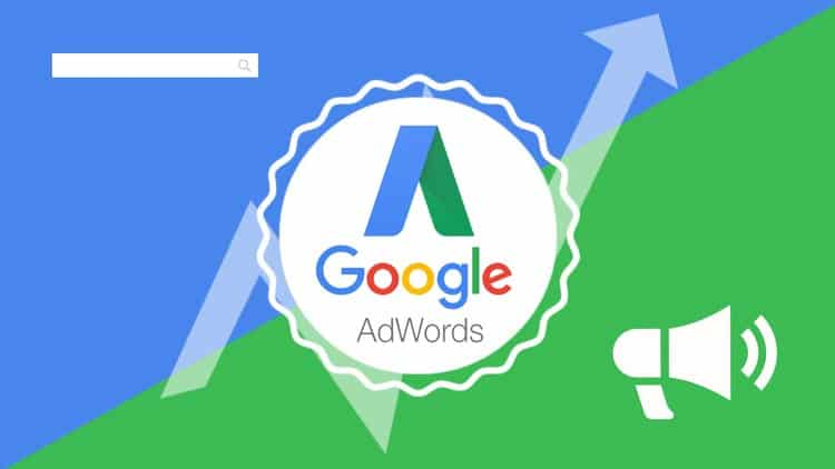The Complete Google AdWords Course 2017: Beginner to Expert!