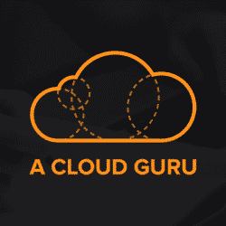 A cloud guru Coupons, Discounts and Promo Codes [ 2019 ]