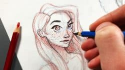 93 Off The Ultimate Drawing Course Beginner To Advanced