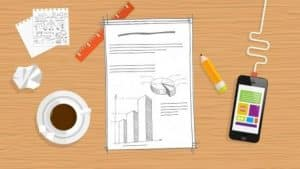 Complete Guide to Drafting a Business Plan (with templates)