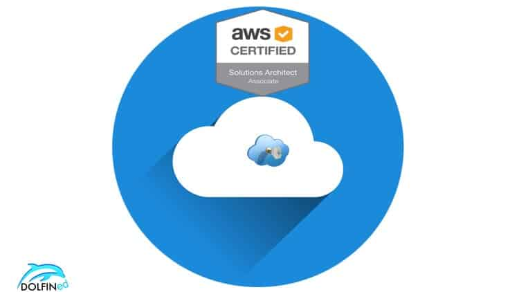 AWS Certified Solutions Architect Associate Exam Mastery2018
