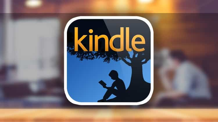 global marketing plan the amazon kindle Amazon strategic plan for later  com with a strategic plan for their global operations within  for joyo amazon's marketing strategy will plan tasks and the.
