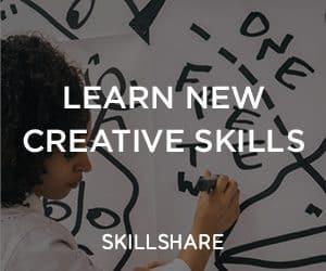 https://crunchadeal.com/recommends/skillshare-bfree/
