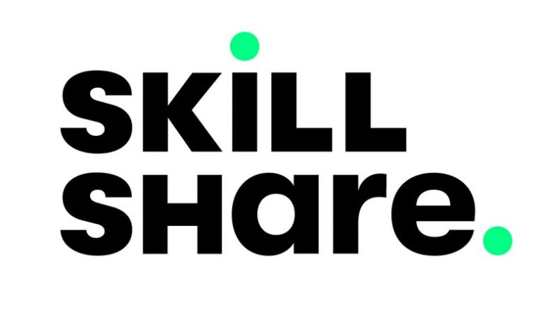 Skillshare Coupon Codes and Deals screenshot