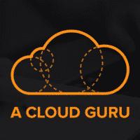 Acloud.guru.com screenshot
