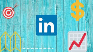 LinkedIn Ads Course