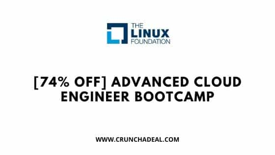 bootcamp coupon