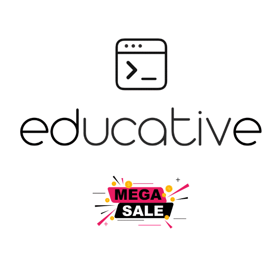 [40% OFF] Verified Educative.io Coupon Codes for 2021 screenshot